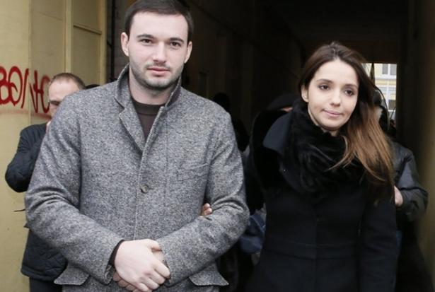 тимошенко и чечеткин