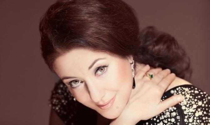 Тамара Гвердцители - фото №3