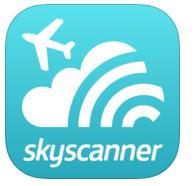 Топ 5 мобильных приложений для покупки авиабилетов - фото №17