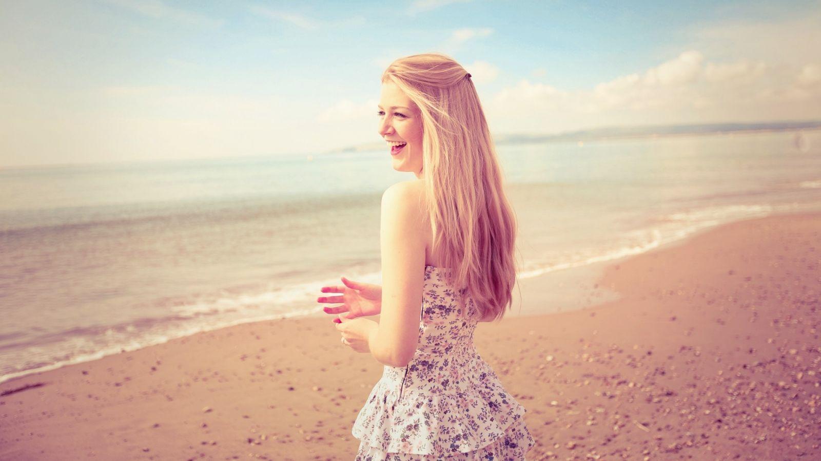 Как женщине поднять самооценку - фото №2