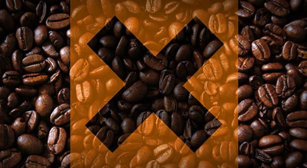 Как кофеин влияет на организм - фото №2