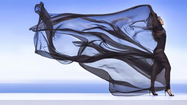 Секреты красоты Дженнифер Энистон: яблочный уксус по утрам и автозагар - фото №2