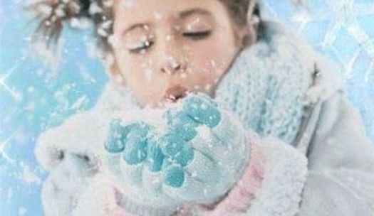 Аллергия на холод не только зимой: что такое холодовая аллергия и как с этим бороться(МНЕНИЕ ЭКСПЕРТА) - фото №2
