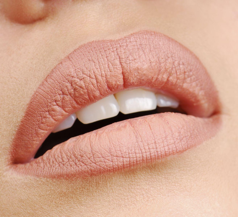 Перманентный макияж: особенности - фото №2