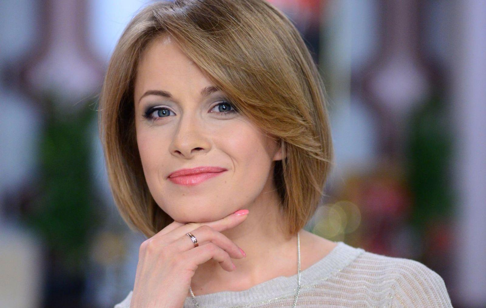 Елена Кравец - фото №2