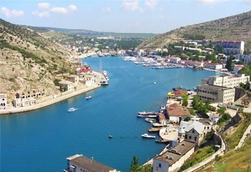 Отдых в Крыму в частном секторе: плюсы и минусы - фото №1