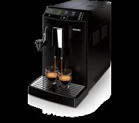8 марта с ароматом кофе: какой предпочитают женщины - фото №6