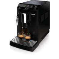 8 марта с ароматом кофе: какой предпочитают женщины - фото №7
