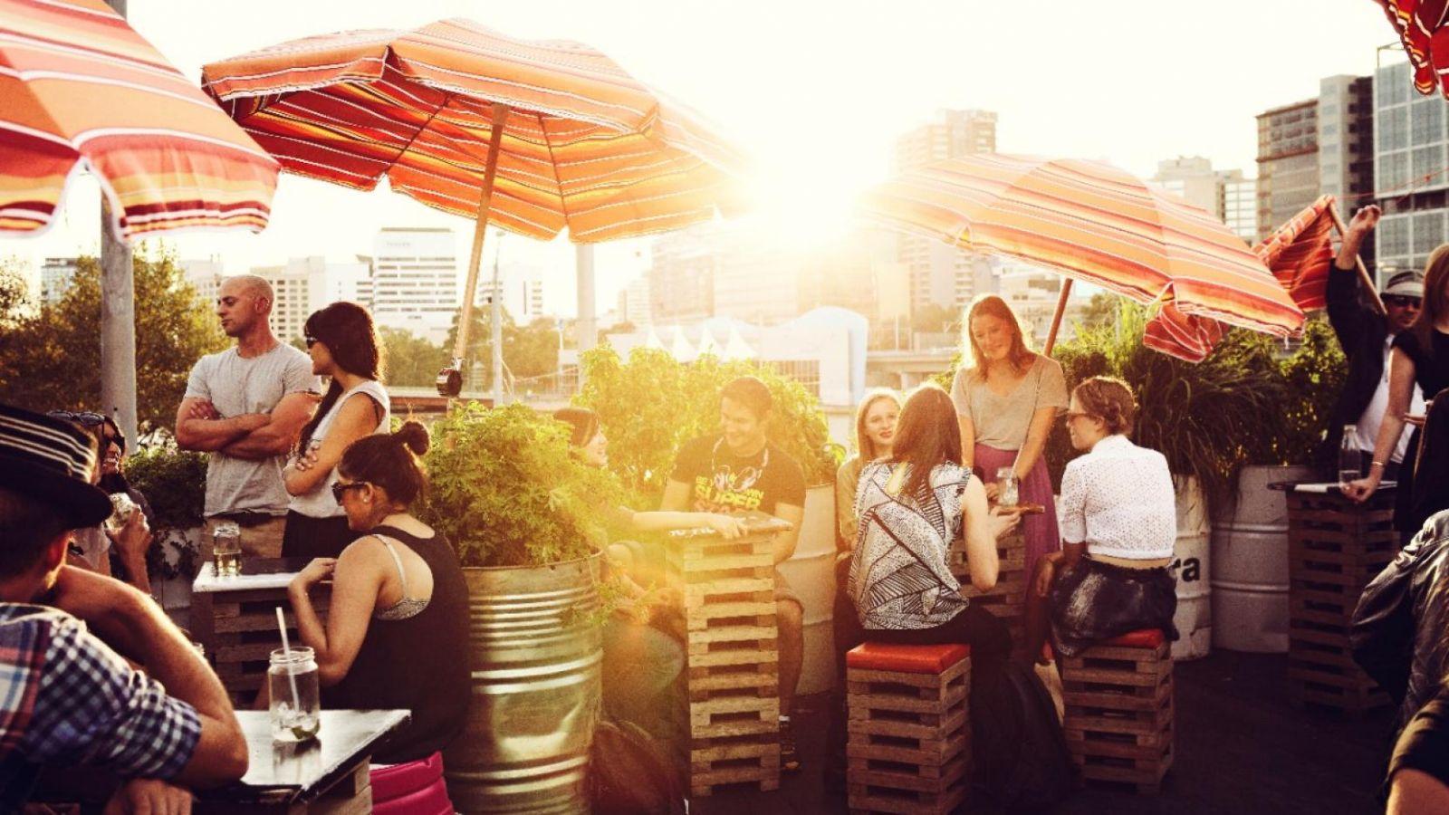Где провести выходные: 15-16 августа в Киеве: самые увлекательные события столицы - фото №9
