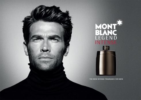 Самые ожидаемые мужские парфюмы осени 2013 - фото №4