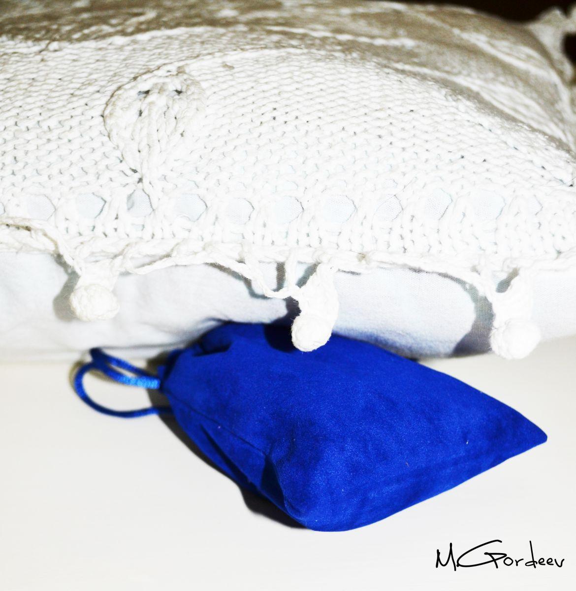 Ритуал на избавление от бессонницы - фото №3