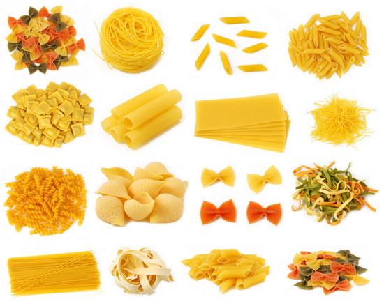 Откажитесь от этих продуктов, если хотите похудеть - фото №1