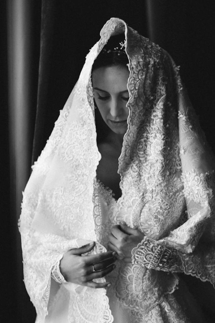 джамала свадебное платье фото