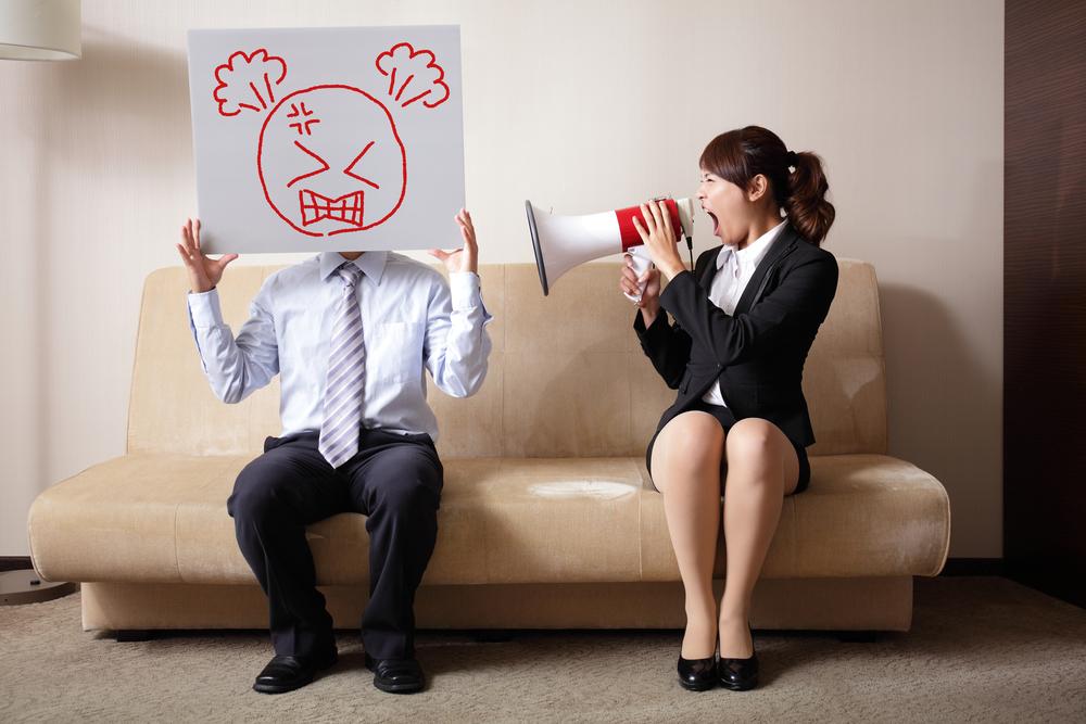 Почему мужчина теряет интерес к женщине: 5 самых распространенных причин - фото №2