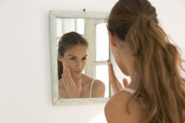 """Разговор с косметологом: """"Мой конкурент — психолог"""" (круги под глазамы, шея и контур лица, косметика для мужчин) - фото №7"""