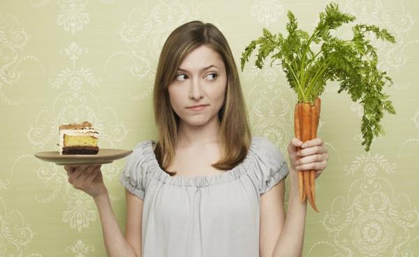 Как выбрать диету по знаку Зодиака? - фото №1
