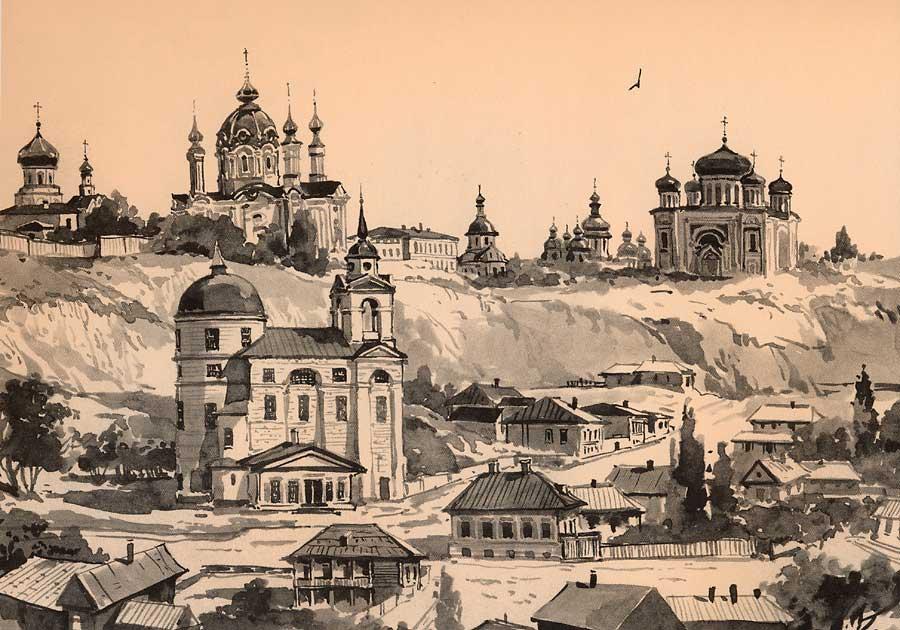 Куда пойти в Киеве на выходных 30 апреля-1 мая