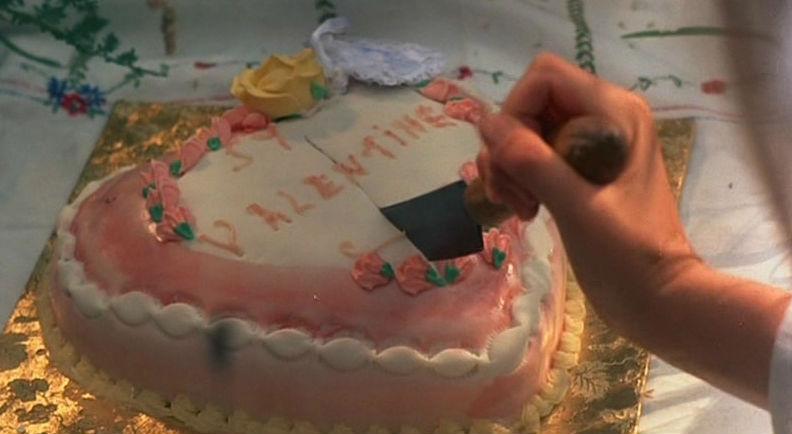 Топ 5 фильмов о Дне святого Валентина от ХОЧУ - фото №7