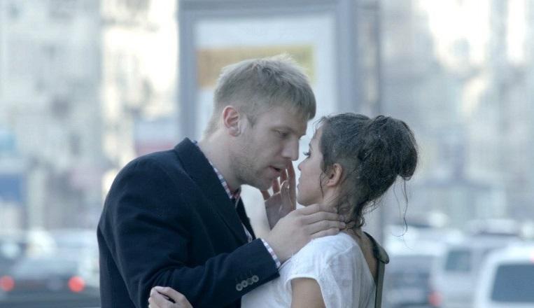 Топ 7 фильмов для просмотра в День Валентина - фото №2