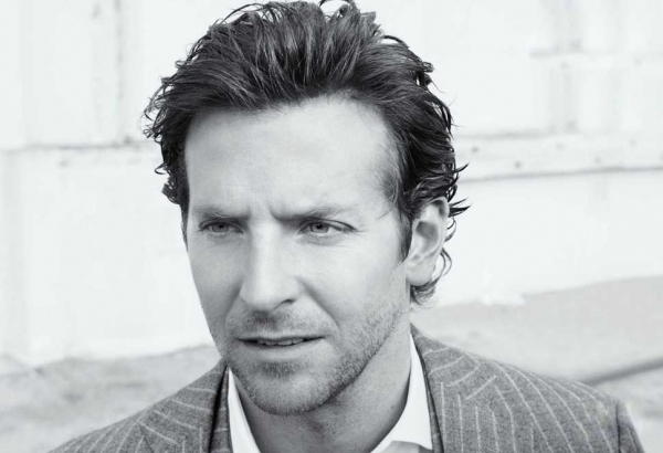 Брэдли Купер (Bradley Cooper) - фото №3