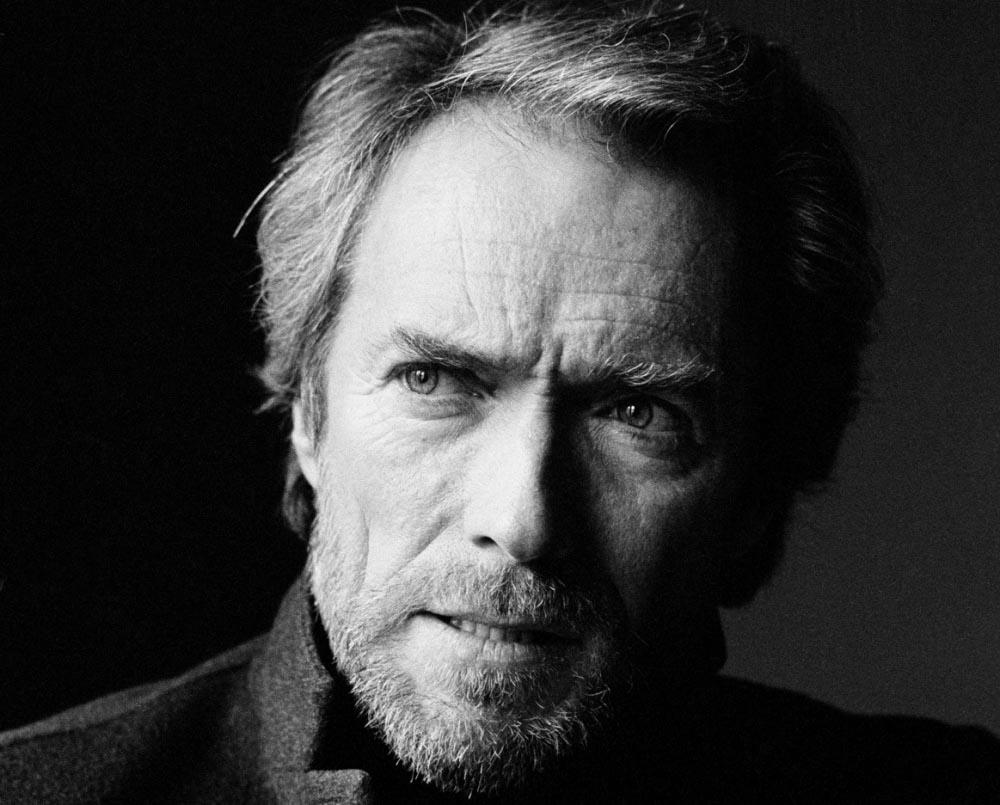 Клинт Иствуд - фото №5
