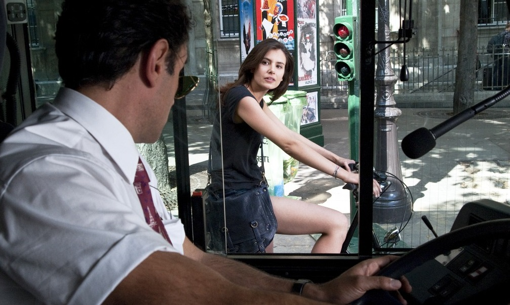 26 фильмов, которые стоит посмотреть в июле - фото №4