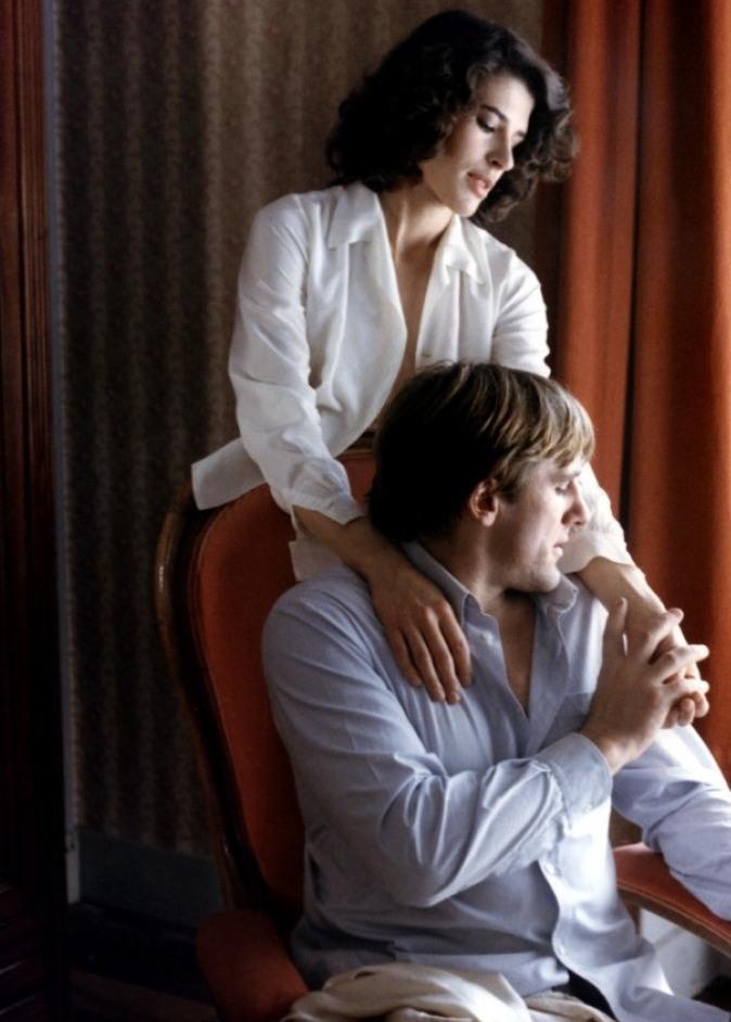Что посмотреть: 7 небанальных фильмов о любви - фото №5