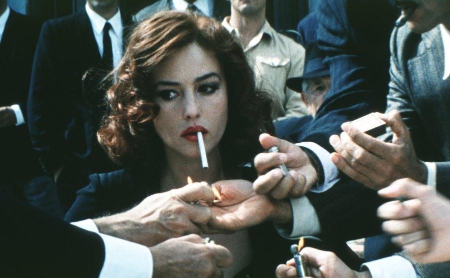 Что посмотреть: лучшие фильмы о роковых женщинах - фото №2