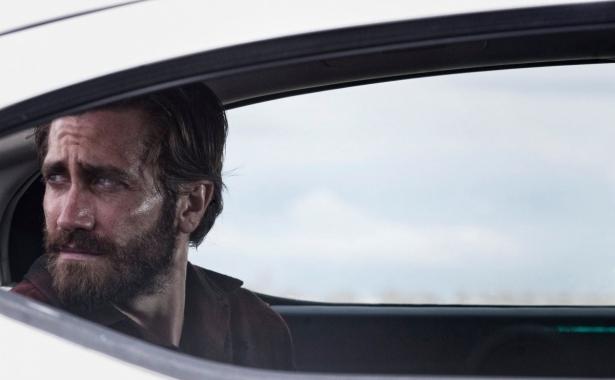 Тайны из прошлого: почему мир ждет новую режиссерскую работу Тома Форда «Под покровом ночи» - фото №3
