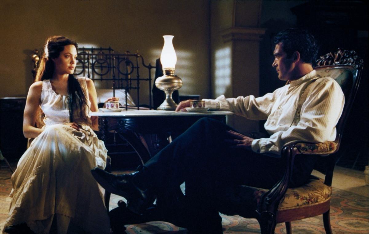 Что посмотреть: лучшие фильмы с Анджелиной Джоли - фото №3