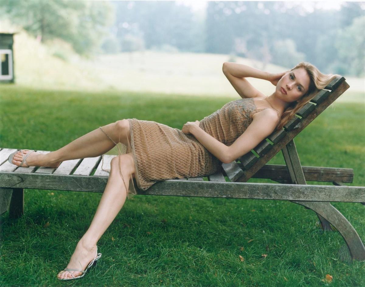 Рене Зеллвегер (Renee Zellweger) - фото №5
