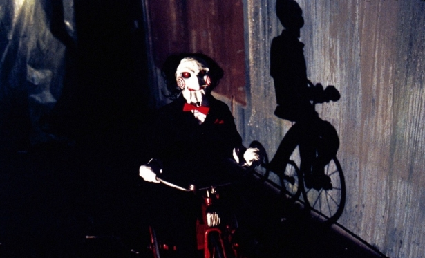 Что посмотреть ценителям ужастиков: фильмы, пробирающие до дрожи - фото №12