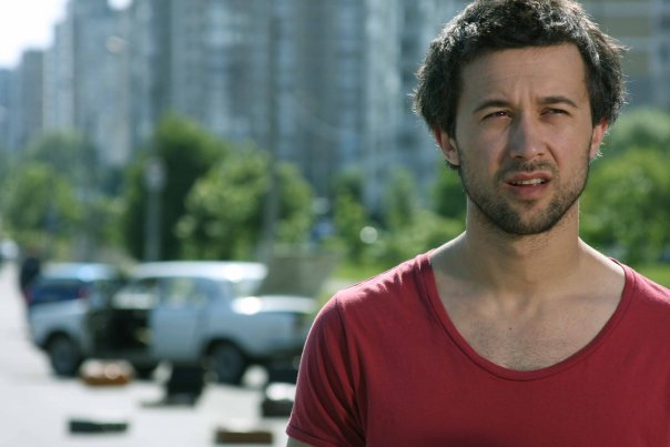 Сергей Бабкин - фото №4