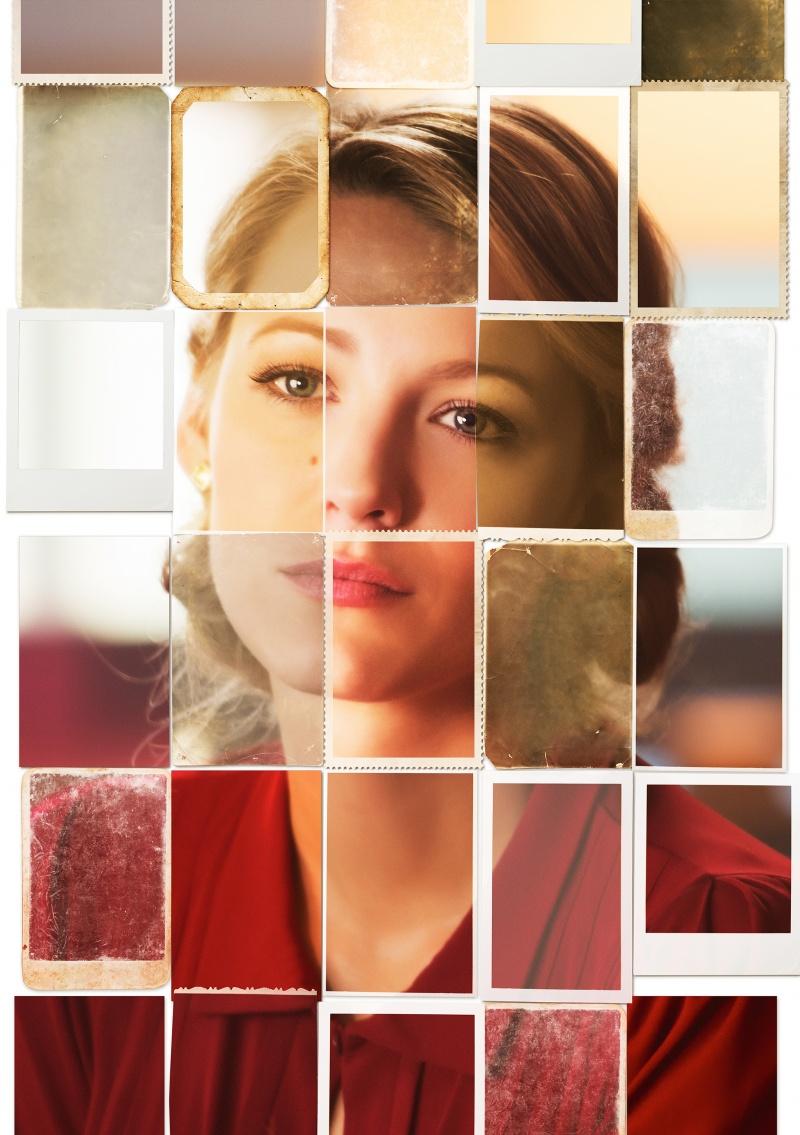 Что посмотреть в мае: лучшие премьеры 2015 года - фото №2
