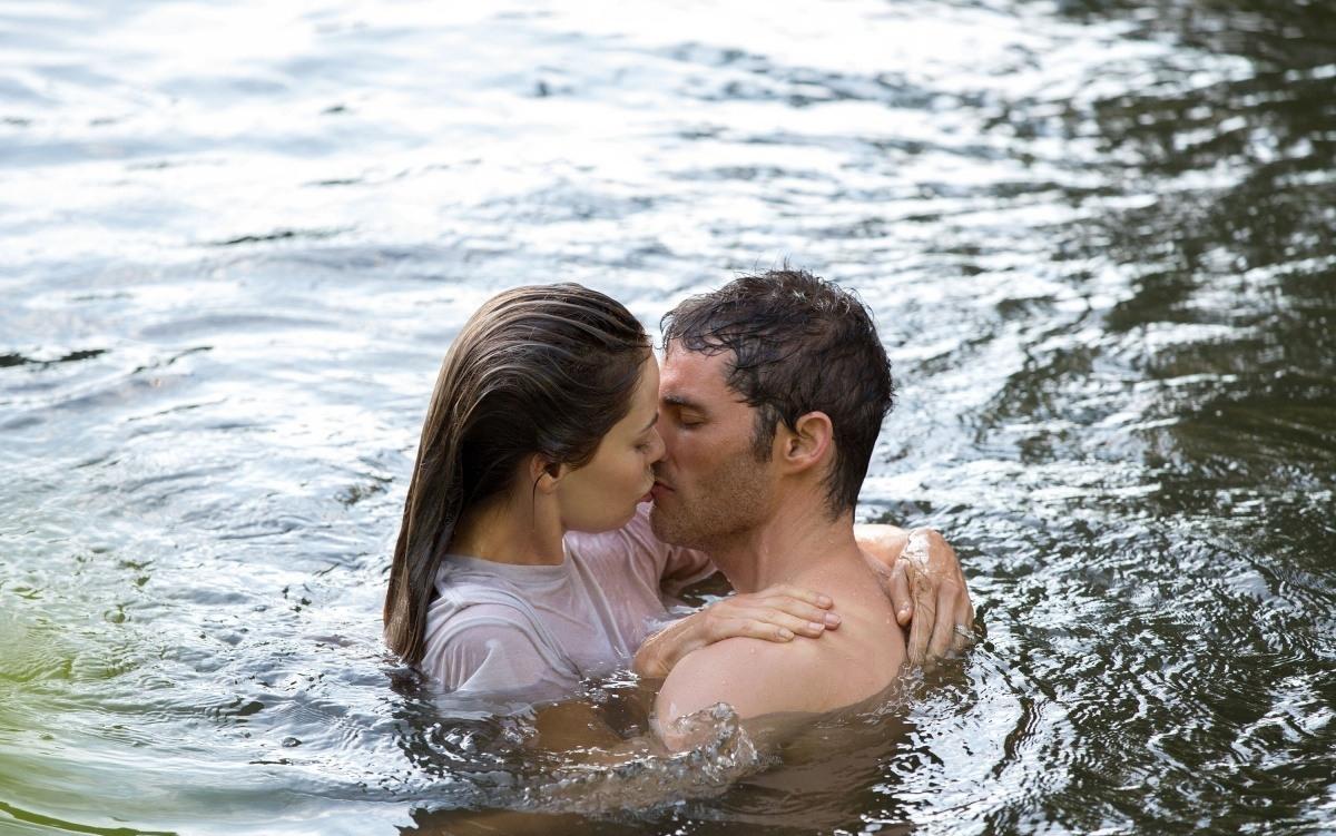 Кино, которое понравится каждой женщине: фильмы о всех проявлениях любви - фото №6