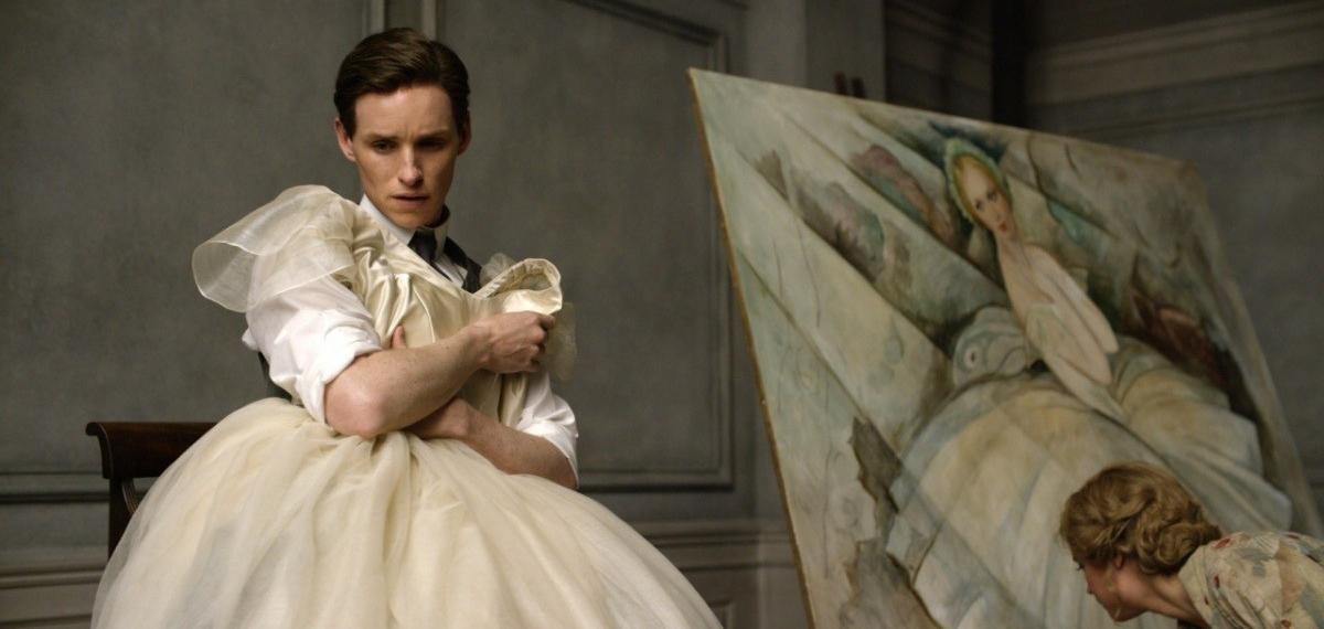 Большие премьеры января: выживший ДиКаприо, веселый Де Ниро и настоящий Шерлок - фото №7