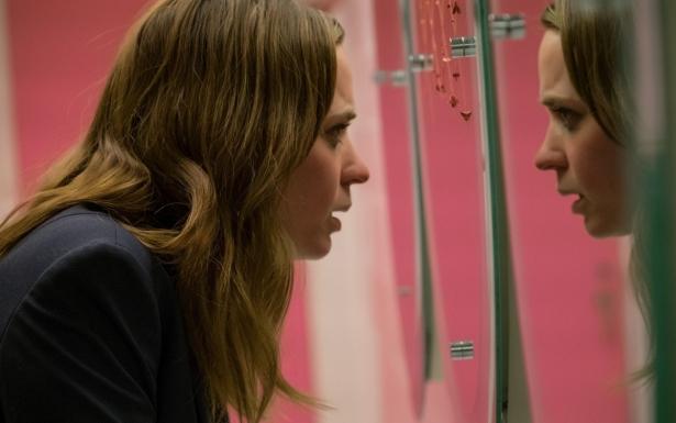 Кинопремьеры октября – зрителям не дадут расслабиться: триллер «Девушка в поезде», загадки «Инферно» и «Дом странных детей» - фото №4