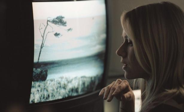 Что посмотреть ценителям ужастиков: фильмы, пробирающие до дрожи - фото №6