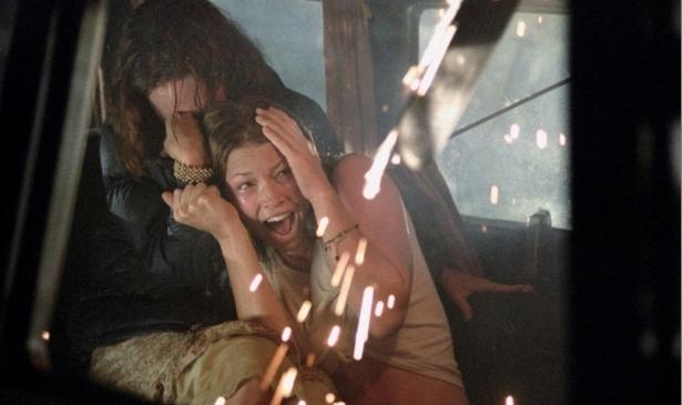 Что посмотреть ценителям ужастиков: фильмы, пробирающие до дрожи - фото №2