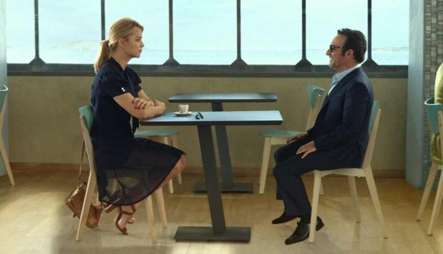 Женское кино мая: чудесные французские комедии, вдохновляющие истории и чудеса - фото №5