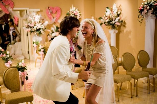 Как выйти замуж: советы психолога и реальные истории звезд - фото №14