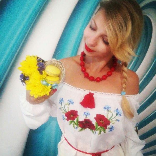 Как организовать цветочный бизнес с изюминкой: бизнес-история Ланы Слюсаренко - фото №4