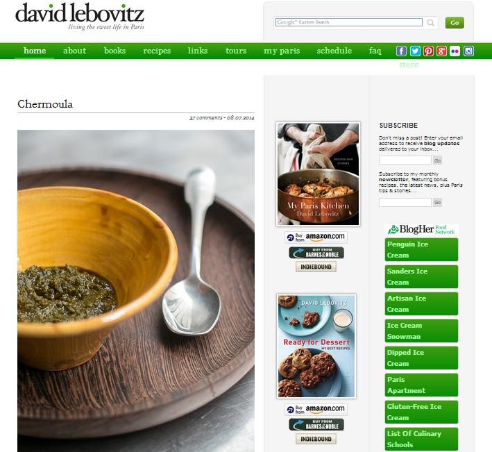 Кулинарные блогеры, на которых ты должна равняться - фото №3