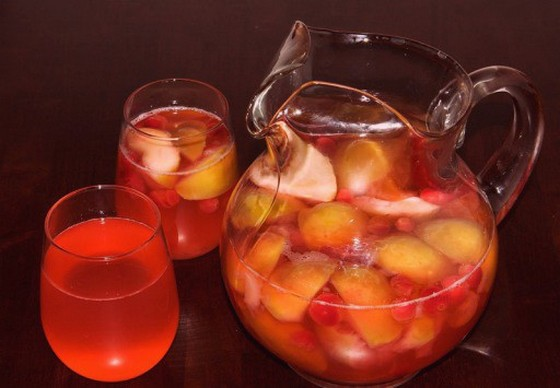 Сезон консервации: топ 6 рецептов консервирования яблок - фото №2