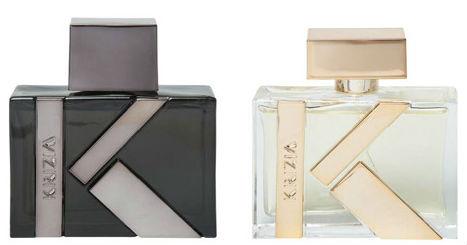 Самые ожидаемые парфюмерные новинки зимы 2013-2014 - фото №4