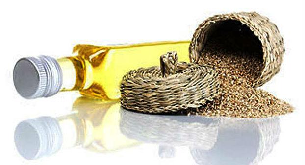 Самые полезные масла для тела в зимний сезон - фото №5