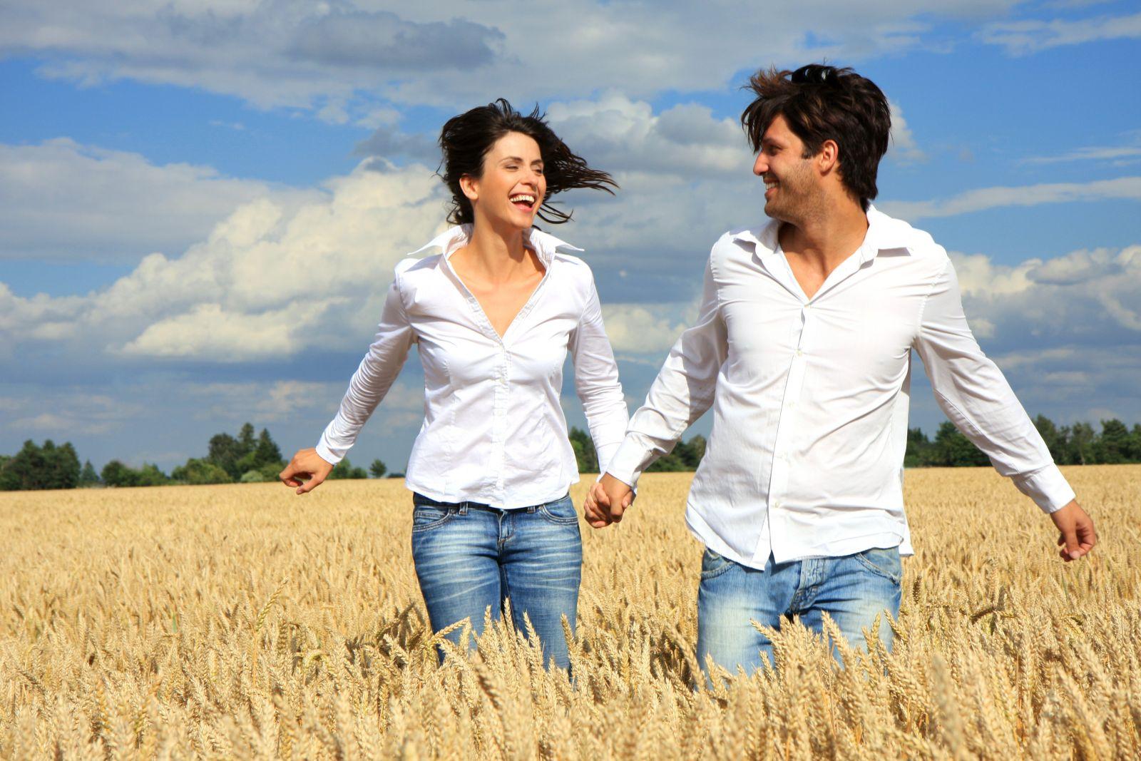 Как найти свою любовь: правила совместимости от астролога - фото №3
