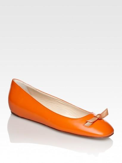 Must have обувь в твоем гардеробе этим летом - фото №1