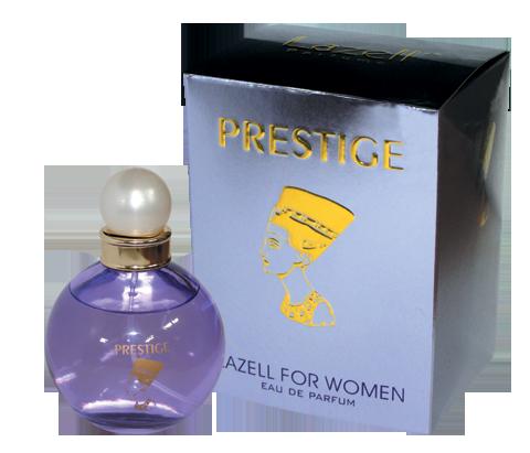 В чем особенность и достоинство парфюмерии масс-маркет - фото №8