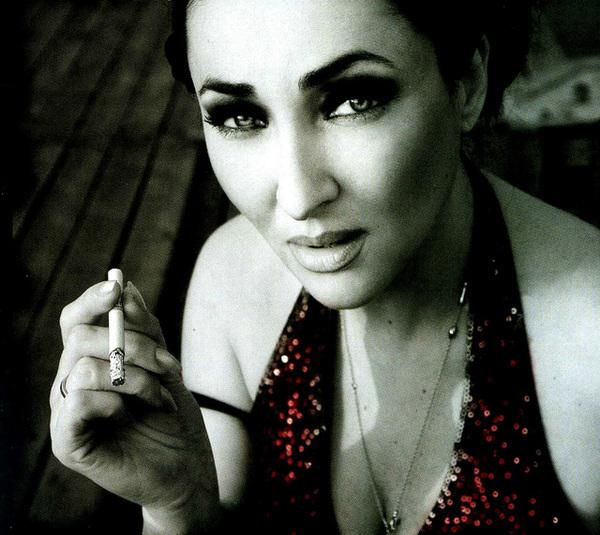Лолита Милявская - фото №3